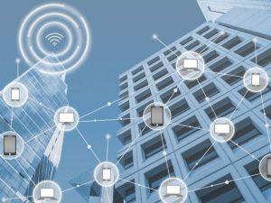 Como funciona a portaria eletrônica? Evolução da segurança