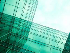 O que são os edifícios inteligentes – smart buildings?