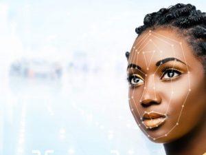Reconhecimento Facial – já está presente no dia a dia