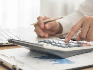 Como reduzir gastos com condomínio em 10 passos?