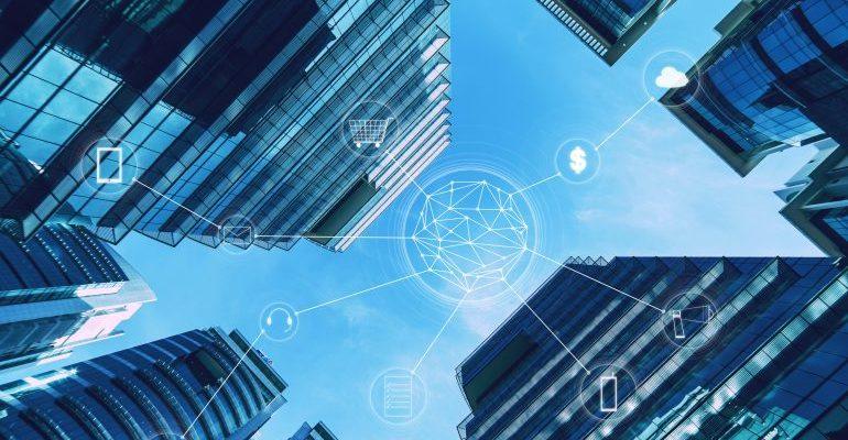 Portaria remota e portaria virtual - Condomínio Conectado GSC